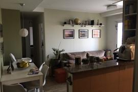 Apartamento à venda Jaguaré, São Paulo - 694495603-image.jpeg