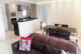 Apartamento à venda Vila Gomes, São Paulo - 1605470569-img-7391.jpg
