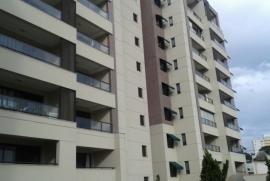 Apartamento à venda Lapa, São Paulo - 1305180672-g.jpg
