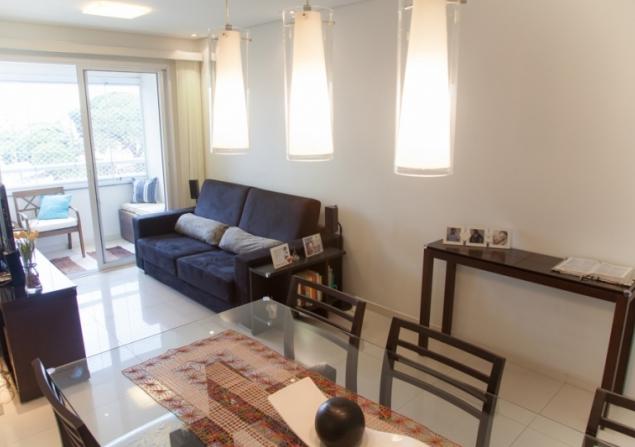 Apartamento Tatuapé direto com proprietário - Thais - 635x447_101241796-img-8101.jpg