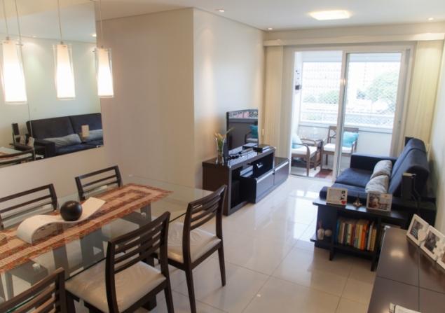 Apartamento Tatuapé direto com proprietário - Thais - 635x447_1138283446-img-8098.jpg