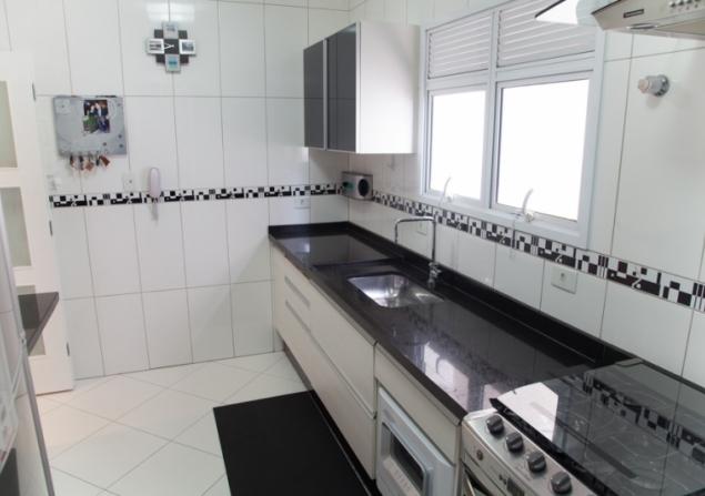 Apartamento Tatuapé direto com proprietário - Thais - 635x447_1248458502-img-8152.jpg