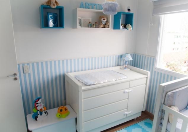 Apartamento Tatuapé direto com proprietário - Thais - 635x447_1307948455-img-8131.jpg