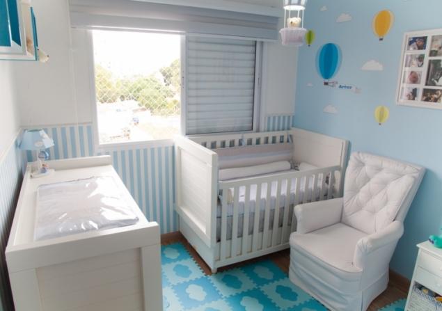 Apartamento Tatuapé direto com proprietário - Thais - 635x447_139847802-img-8128.jpg