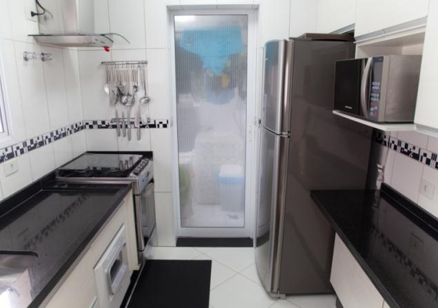 Apartamento Tatuapé direto com proprietário - Thais - 635x447_1513208217-img-8149.jpg
