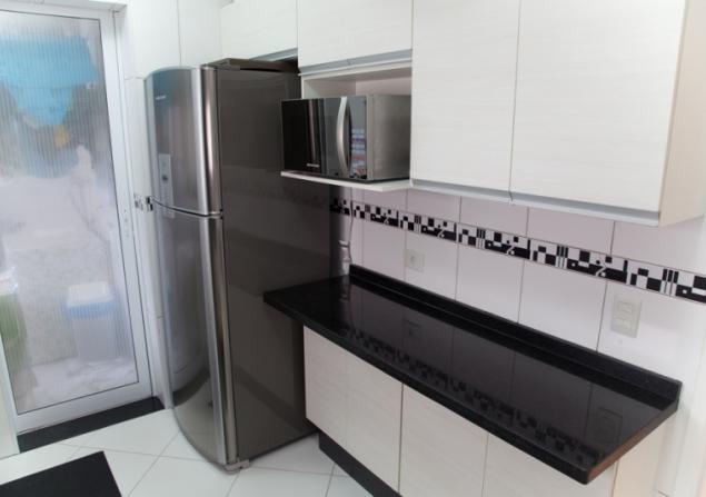 Apartamento Tatuapé direto com proprietário - Thais - 635x447_1524592153-img-8155.jpg