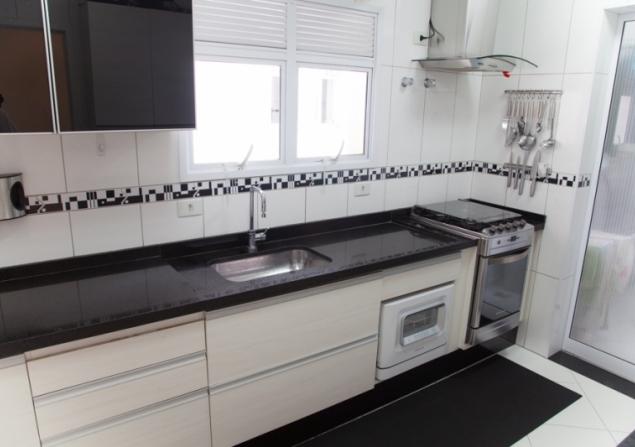 Apartamento Tatuapé direto com proprietário - Thais - 635x447_165310249-img-8146.jpg