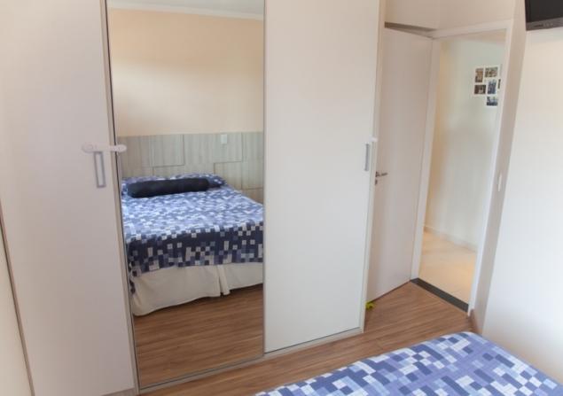 Apartamento Tatuapé direto com proprietário - Thais - 635x447_180910948-img-8164.jpg