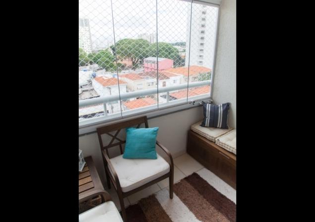 Apartamento Tatuapé direto com proprietário - Thais - 635x447_2016874633-img-8110.jpg