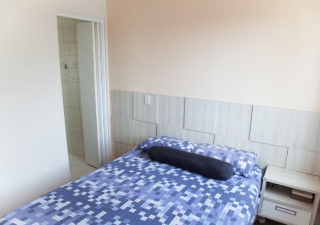 Apartamento Tatuapé direto com proprietário - Thais - 635x447_2125783197-img-8161.jpg