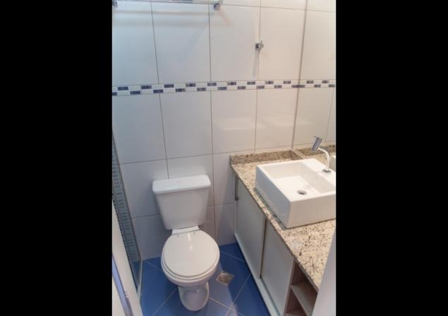 Apartamento Tatuapé direto com proprietário - Thais - 635x447_317331438-img-8140.jpg