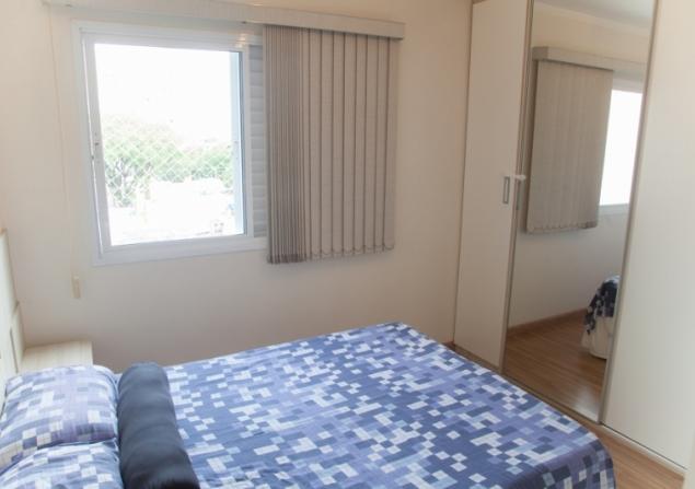Apartamento Tatuapé direto com proprietário - Thais - 635x447_339298462-img-8167.jpg