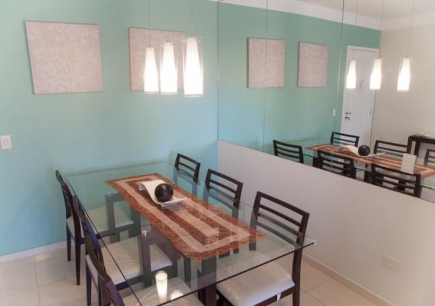 Apartamento Tatuapé direto com proprietário - Thais - 635x447_494987107-img-8104.jpg