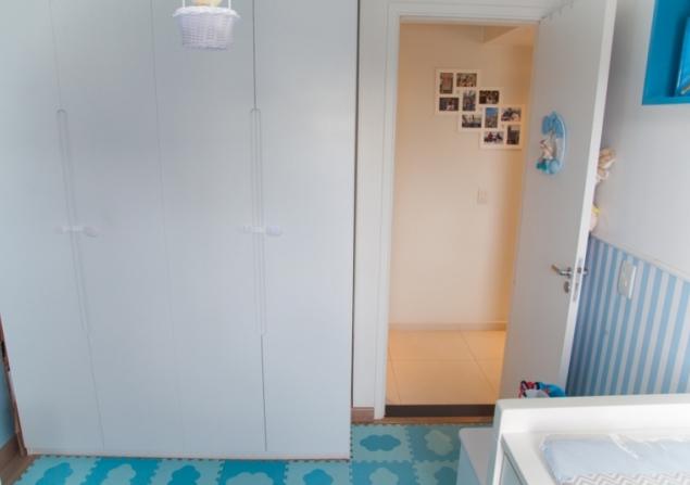 Apartamento Tatuapé direto com proprietário - Thais - 635x447_631319158-img-8137.jpg