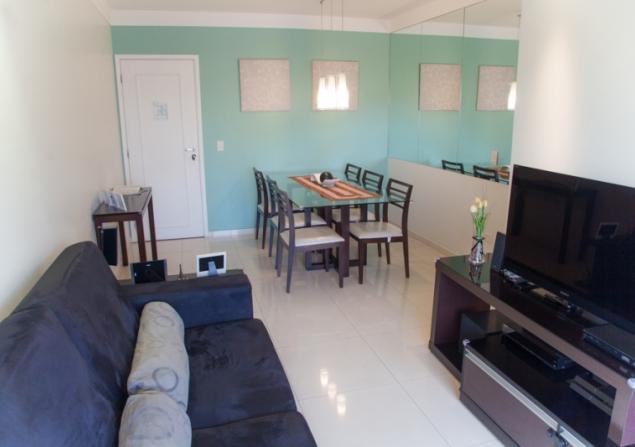 Apartamento Tatuapé direto com proprietário - Thais - 635x447_655510481-img-8107.jpg
