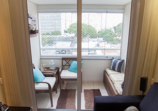 Apartamento Tatuapé direto com proprietário - Thais - 635x447_957400355-img-8122.jpg