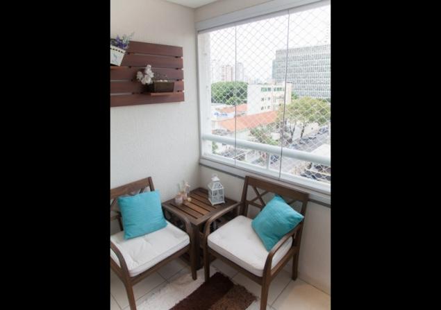 Apartamento Tatuapé direto com proprietário - Thais - 635x447_980399927-img-8116.jpg