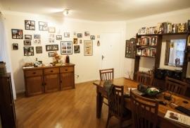 Apartamento à venda Vila Água Funda, São Paulo - 1752824092-sala-03.jpg