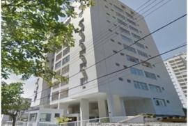 Apartamento à venda Vila Alzira, Guarujá - 555765507-ap-guaruja.jpg