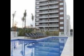 Apartamento à venda Pompéia, São Paulo - 1259447958-ap2.jpg