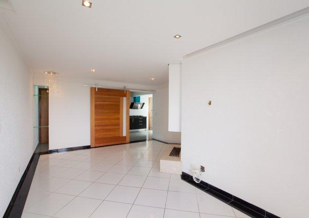 Apartamento Tatuapé direto com proprietário - Cora - 635x447_1994429353-img-8048.jpg