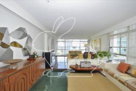 Apartamento à venda Higienopolis, São Paulo - 1568125210-captura-de-tela-2017-03-06-23.png
