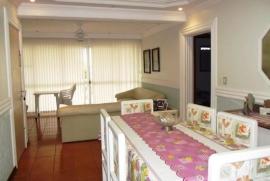 Apartamento à venda Jardim Tejereba, Guarujá - 651659143-18950-aptoguaruja1.jpg