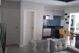 Apartamento para alugar Jardim Alto da Barra, Campinas - 52659429-img-20160611-142719.jpg