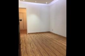 Apartamento à venda Vila Nova Savoia, São Paulo - 897501904-2.jpg
