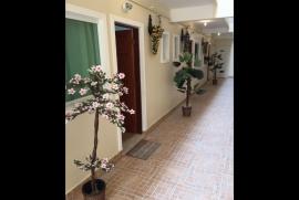 Apartamento à venda Vila Araguaia, São Paulo - 692314366-2017-02-16-photo-00009940.jpg