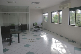 Comercial para alugar Saúde, São Paulo - 158177268-11-interno-geral2.jpg