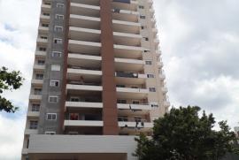 Apartamento à venda Barcelona, Sao Caetano do Sul - 1203318943-20170302-133704.jpg