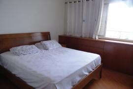 Apartamento à venda Pompéia, São Paulo - 763406039-dsc01688.JPG