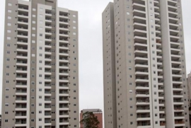 Apartamento à venda Vila Andrade, São Paulo - 110725844-img-6371-imagem-estagio-grande.jpg