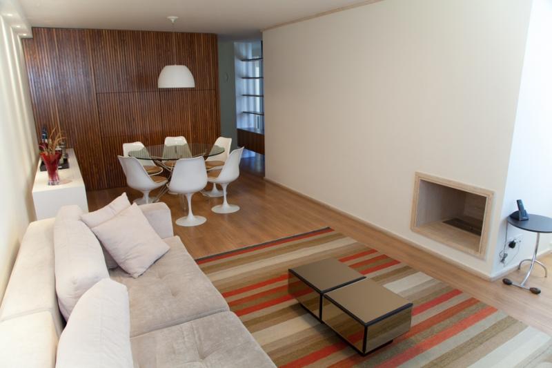Apartamento à venda com 3 quartos e 237m² em Vila Andrade por R$1.700.000