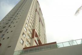 Apartamento à venda Vila Gertrudes, São Paulo - 294029241-foto1.JPG