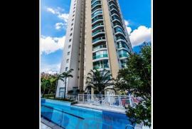 Apartamento à venda Vila Romana, São Paulo - 593439050-imagem3.jpg