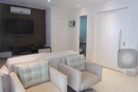 Apartamento à venda Vila Andrade, São Paulo - 1029959961-image.jpeg
