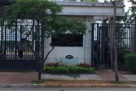Apartamento à venda Brás, São Paulo - 941084291-img-2922.JPG