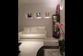 Apartamento à venda Santana, São Paulo - 1072580446-sala-pedro-doll.jpg