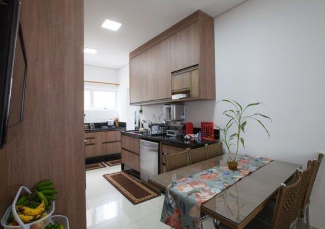 Apartamento Bela Vista direto com proprietário - Erica - 635x447_1055714280-img-7972.jpg