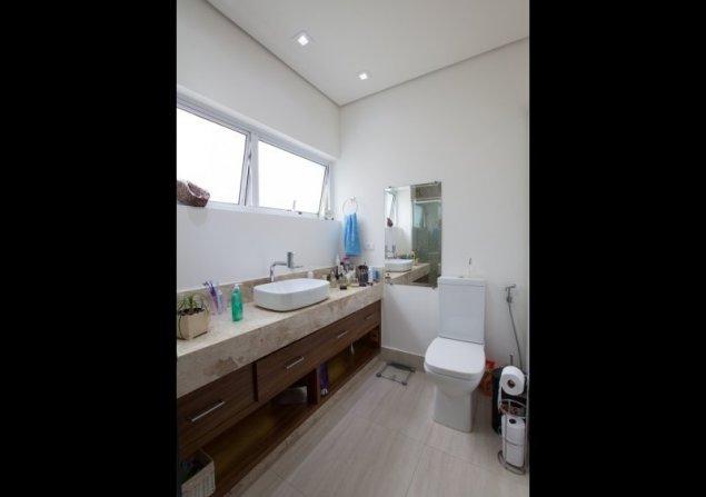 Apartamento Bela Vista direto com proprietário - Erica - 635x447_1114519587-img-7930.jpg