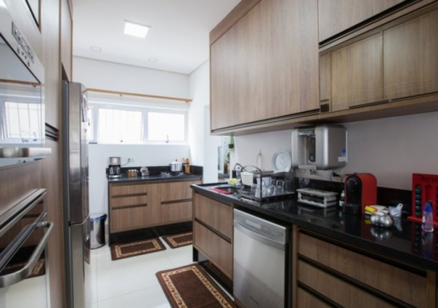 Apartamento Bela Vista direto com proprietário - Erica - 635x447_1325607592-img-7975.jpg