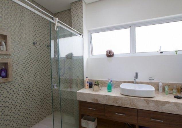 Apartamento Bela Vista direto com proprietário - Erica - 635x447_1422582716-img-7924.jpg