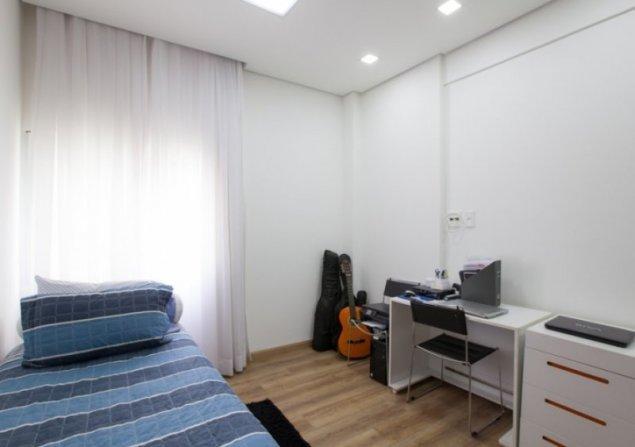 Apartamento Bela Vista direto com proprietário - Erica - 635x447_1547725573-img-7936.jpg