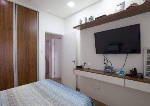 Apartamento Bela Vista direto com proprietário - Erica - 635x447_1925098228-img-7948.jpg