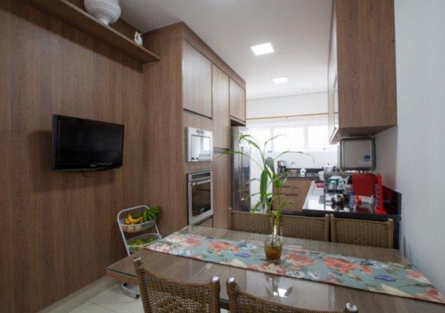 Apartamento Bela Vista direto com proprietário - Erica - 635x447_1929303685-img-7969.jpg