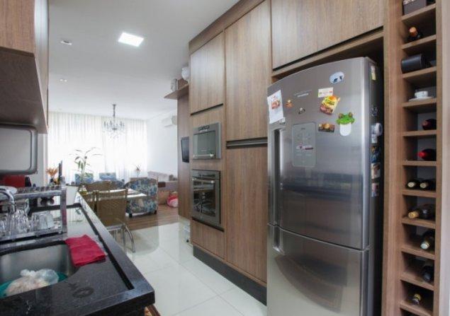 Apartamento Bela Vista direto com proprietário - Erica - 635x447_1956476330-img-7984.jpg