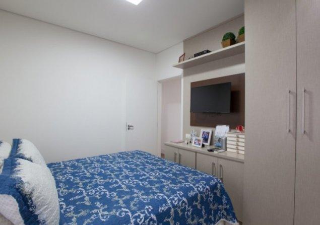 Apartamento Bela Vista direto com proprietário - Erica - 635x447_1957329010-img-7921.jpg
