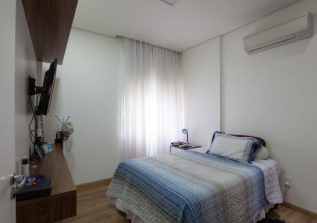 Apartamento Bela Vista direto com proprietário - Erica - 635x447_1995153455-img-7942.jpg